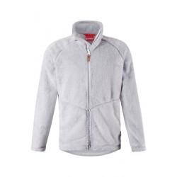 Bluza polarowa Reima FIRBEN 536328 kolor 9140