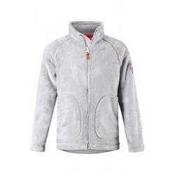Bluza polarowa Reima FLOUNDER 536327 kolor 9140