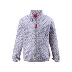 Bluza polarowa Reima STEPPE 526270 kolor 9143