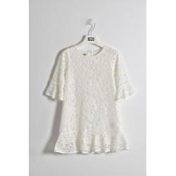 Sukienka iDO W306