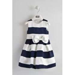 Elegancka sukienka iDO W305