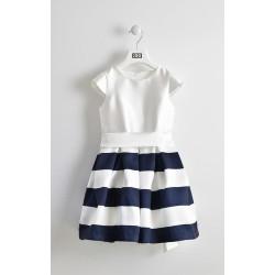 Elegancka sukienka iDO W550