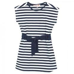 Sukienka BOBOLI 477075-9086 sukienka dziewczęca