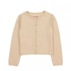 Sweterek BOBOLI 727107-7308 bolerko