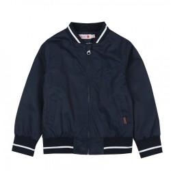 Bluza BOBOLI 737434-2440 kurtka chłopięca