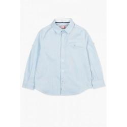 Koszula BOBOLI 737445-2294 Koszula chłopięca