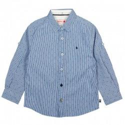 Koszula BOBOLI 737186-2429 Koszula chłopięca