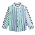 Koszula BOBOLI 737287-9967 Koszula chłopięca