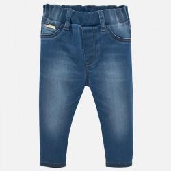 Spodnie Mayoral 576-79 jeans basic
