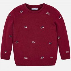 Sweter Mayoral 4316-81
