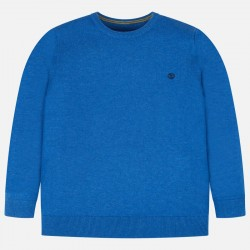 Sweter Mayoral 354-43