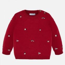 Sweterek Mayoral 2319-97