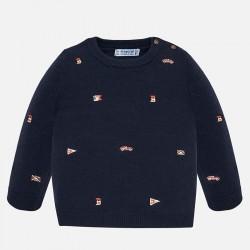 Sweterek Mayoral 2319-96