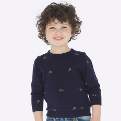 Sweter Mayoral 4316-80