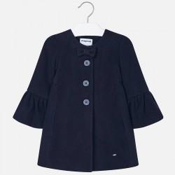 Płaszcz Mayoral 4412-31
