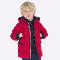 Kurtka Mayoral 4446-81 dla chłopca