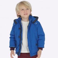 Kurtka Mayoral 4448-34 dla chłopca