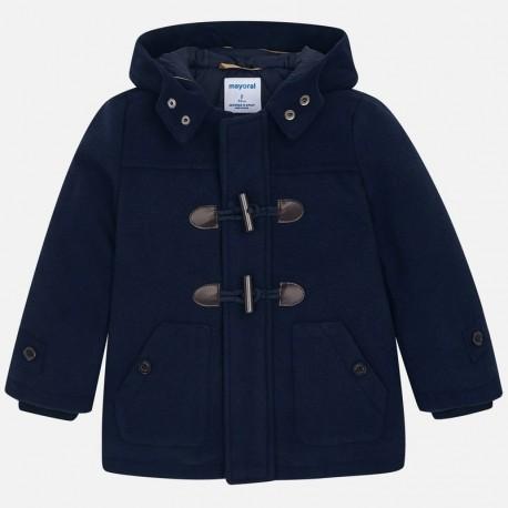 Płaszcz Mayoral 4450-83 dla chłopca