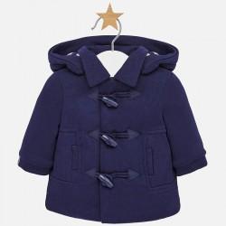 Płaszcz Mayoral 2418-16