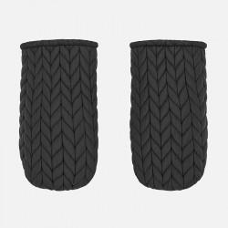 Mufki rękawiczki Mayoral 19030-44 do wózka