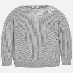 Mayoral Sweter 4318-67