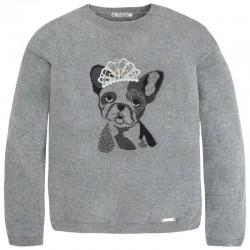 Bluzka Sweter Mayoral  7317 kolor 080