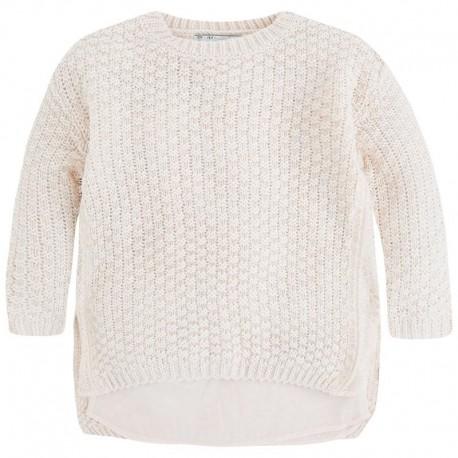 Sweter Mayoral 7309 kolor 048 r152