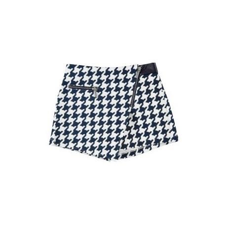Spódnico spodnie Mayoral  7911 kolor 089