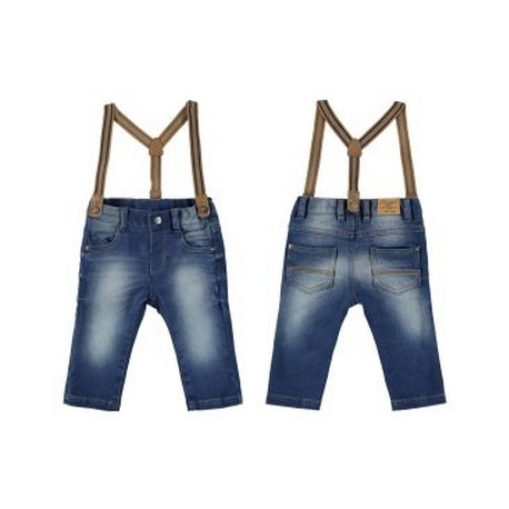 Spodnie Mayoral 2565 kolor 025