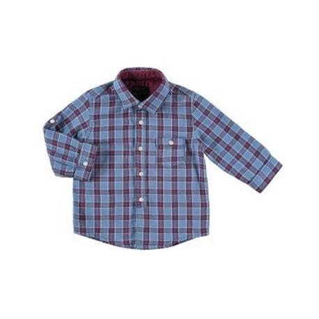Koszula Mayoral 2143 kolor 051