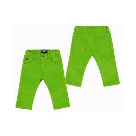 Spodnie Mayoral 542 kolor 068