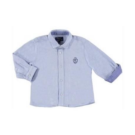 Koszula Mayoral 2135 kolor 036