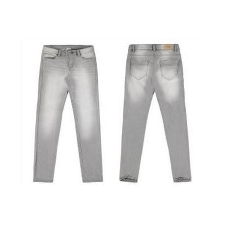 Spodnie Mayoral 80 kolor 043