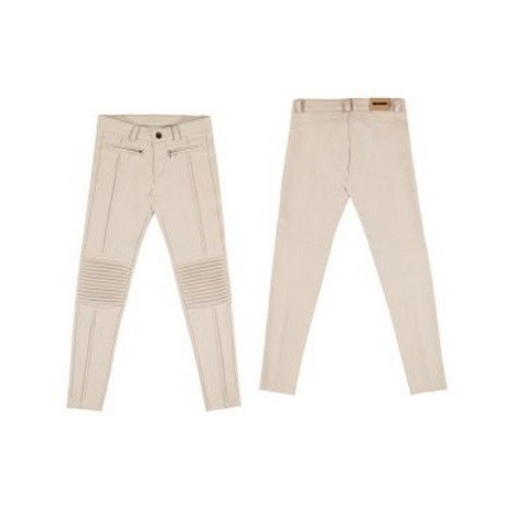 Spodnie jeggins Mayoral  7715 kolor 080
