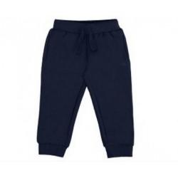 Spodnie dresowe Mayoral 725 kolor 084