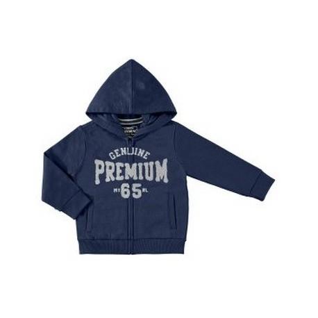 Bluza rozpinana Mayoral 806 kolor 063