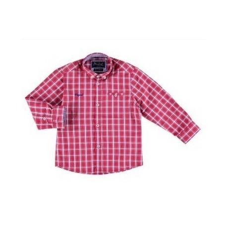 Koszula Mayoral 4133 kolor 047