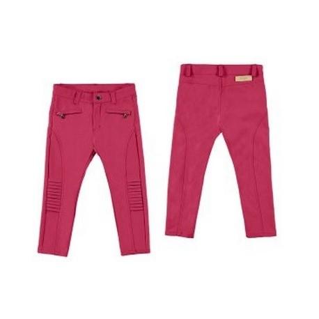 Spodnie Mayoral 4555 kolor 083