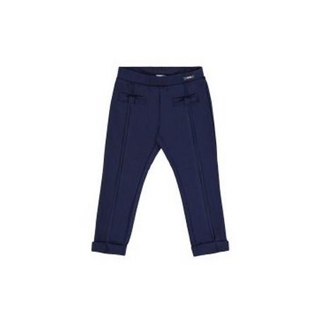 Spodnie Mayoral 4727 kolor 038