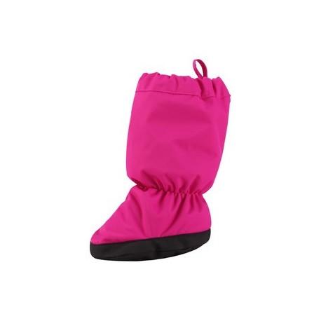 Rękawiczki Reima Antura 517086N kolor 4620 r0-2
