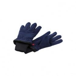 Rękawiczki Reima Tollense 527191 kolor 6980A