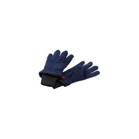 Rękawiczki Reima Tollense 527191N kolor 6980 r3-8