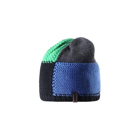 Reima Maja czapka 528426 kolor 9990 r50-56