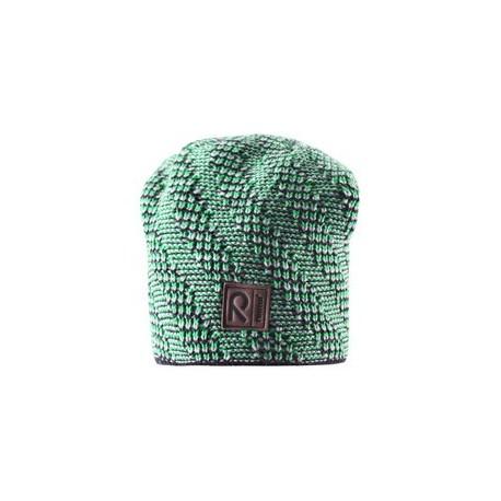 Reima Stormy czapka 538012 kolor 8870 r50-56