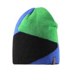 Reima Slalom czapka 538013 kolor 8870 r52-58