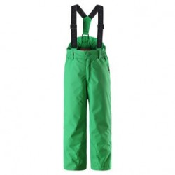Spodnie Reima Procyon 52207N kolor 8870 r92-140