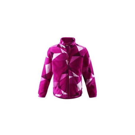 Kurtka Reima Freeze 526205 kolor 4831 r92-140