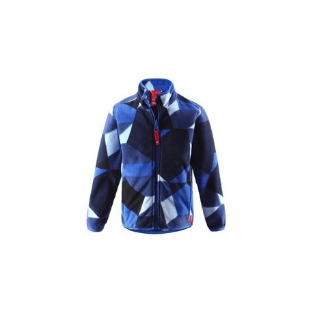 Kurtka Reima Freeze 526205 kolor 6877 r92-140