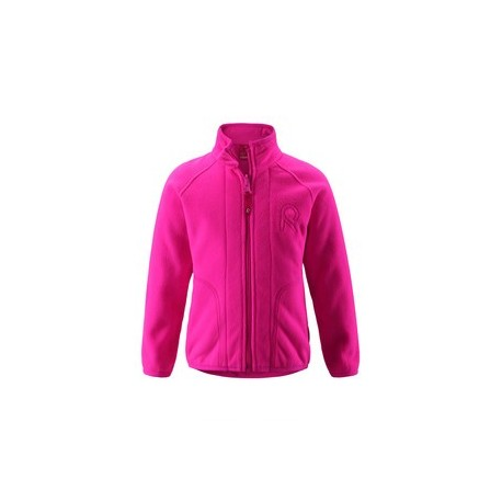 Bluza polarowa Reima Inrun 526203 kolor 4670 r92-140