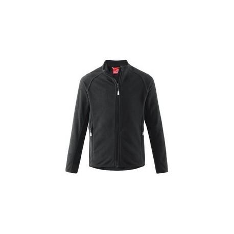 Bluza polarowa Reima Riddle 536074 kolor 9990 r104-164